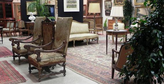 ventes aux ench res mode d emploi tours et en centre val de loire. Black Bedroom Furniture Sets. Home Design Ideas