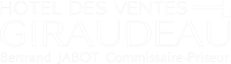 LOGO-HDV-Giraudeau-version-2016